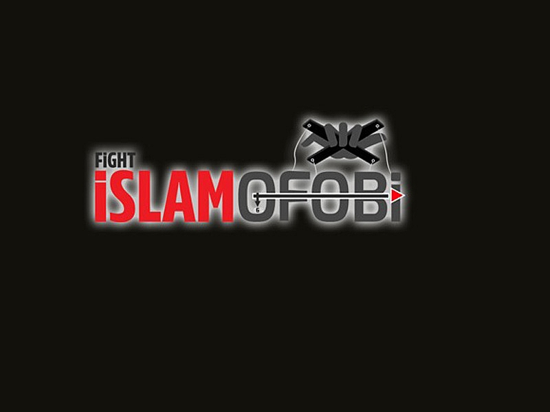Fight Islamafobi